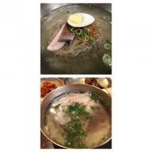 韓国情報サイト【tr…