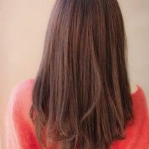 フラウは髪を切ること…