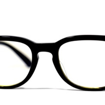 増永眼鏡 光輝002…