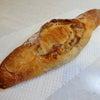 新規開拓で久々のハードパン@SHIBUichi BAKERYの画像