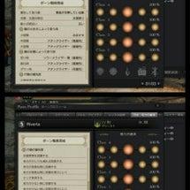 DDON 3.0ポー…