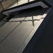 塗装工事(屋根)
