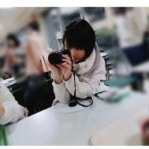 日本武道館公演/13…