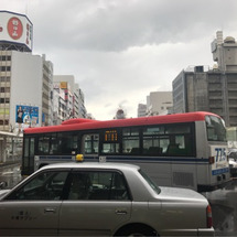 日帰り新潟仕事☆