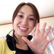 「幸せ〜」の言葉に癒…