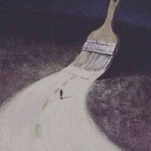 人生の岐路に立った時…