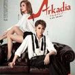 Arkadia -ア…