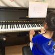 【ピアノ教室】「両手…