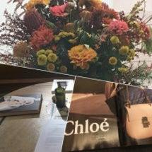 Chloe@Pari…