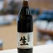 正金醤油 初搾淡口醤…