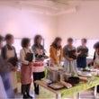 【糀のお料理教室】糀…