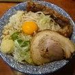 ラーメン麺丸(7回目…