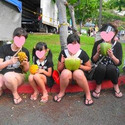 画像 【43】楽しかった2016年夏のハワイ旅行のまとめ の記事より 7つ目