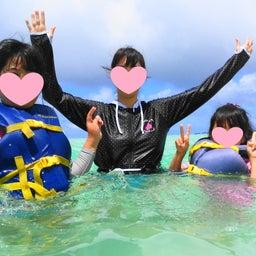 画像 【43】楽しかった2016年夏のハワイ旅行のまとめ の記事より 3つ目