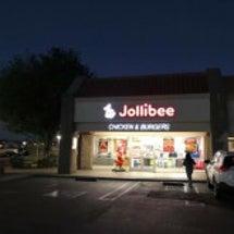 Jollibee へ