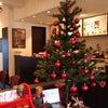 【鑑定ご案内】11/29(木)午後は代官山セラピーカフェ♪の画像