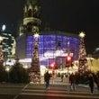 ベルリンのクリスマス…