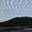 糸島のシンボルの風景…