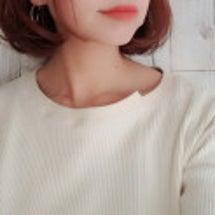hair cut !