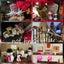 我が家のミラクルエピソード クリスマスの奇跡。VOL 2