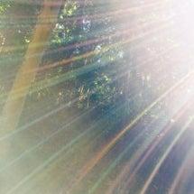 虹色の閃光~いろんな…