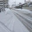 会津、積雪の巻!のお…