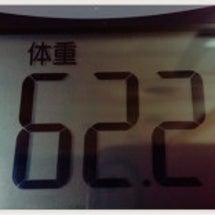 −23.1キロ!!今…