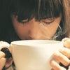 生理前のPMSの眠気を改善するハーブティーってあるの?の画像