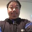 WTVテレビ和歌山争奪戦‼️激アツの地元勢