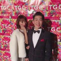 TGC in 広島