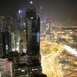 香港、夜の過ごし方