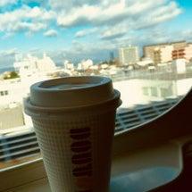 東京へ行って来ます。