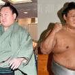 腐り切った相撲協会!…