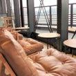 広島が誇る家具メーカ…