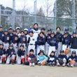 野球少女!【#21 …