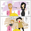 Z級映画の錬金術師 三章