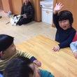 リトミック参観日(1…