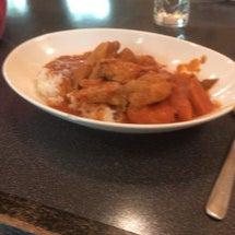 お昼ご飯 #137