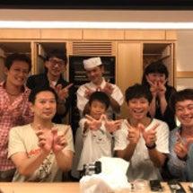 名古屋「天ぷら くす…