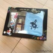 しまパト♡プレゼントにオススメ♡ディズニーのハンドケアギフト!