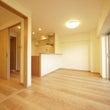 昭和のお部屋を新築風…