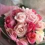 ご両親へお花のプレゼ…