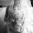 A Wedding …