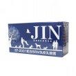 乳酸菌サプリ JIN