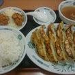 dinner_17年…