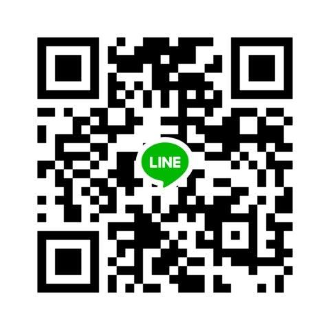 {A55D531E-0B52-41F2-BFC3-FFE4CE6BC686}