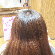 before~aft…