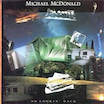MICHAEL MCDONALD「(I'LL BE YOUR)ANGEL」