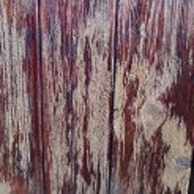 日立市外壁塗装木部塗…