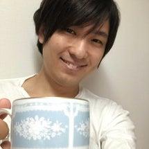 コーヒーの豆知識♪③